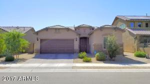 17771 W HADLEY Street, Goodyear, AZ 85338