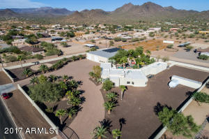 Property for sale at 37315 N 24th Street, Phoenix,  Arizona 85086