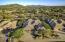 7371 E BRISA Drive, Scottsdale, AZ 85266