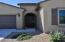 17863 W HADLEY Street, Goodyear, AZ 85338