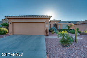 20902 N SWEET DREAMS Drive, Maricopa, AZ 85138