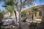 7323 E GAINEY RANCH Road, 20, Scottsdale, AZ 85258