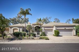 7323 E GAINEY RANCH Road, 20, Scottsdale, AZ 85258