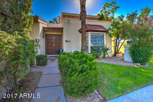 Property for sale at 4659 E Monte Way, Phoenix,  Arizona 85044