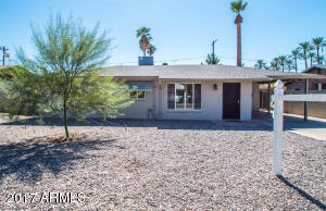4237 E ROMA Avenue, Phoenix, AZ 85018