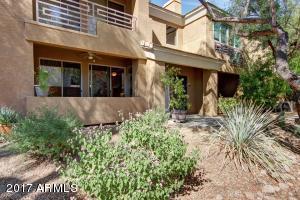 1411 E ORANGEWOOD Avenue, 128, Phoenix, AZ 85020