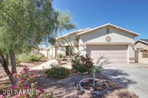 1432 S 10TH Avenue, Phoenix, AZ 85007