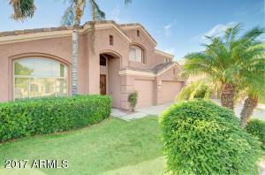 9753 E CELTIC Drive, Scottsdale, AZ 85260