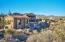 7949 E SOARING EAGLE Way, Scottsdale, AZ 85266