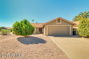 Property for sale at 16250 S 44th Street, Phoenix,  Arizona 85048