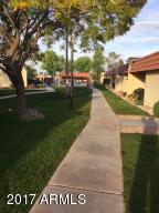 1951 N 64TH Street, 54, Mesa, AZ 85205