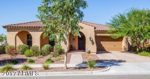 2212 N BEVERLY Place, Buckeye, AZ 85396