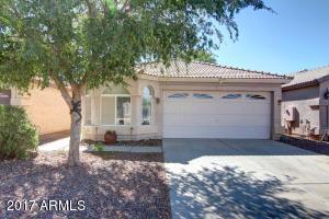 Property for sale at 4323 E Windsong Drive, Phoenix,  Arizona 85048