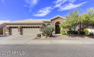 Property for sale at 16868 S 18th Way, Phoenix,  Arizona 85048