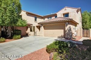 18156 W DIANA Avenue, Waddell, AZ 85355