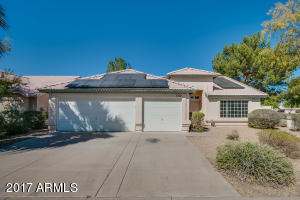 3752 W LINDA Lane, Chandler, AZ 85226
