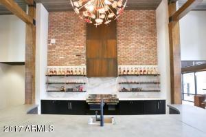555 S Galleria Way, 497U, Chandler, AZ 85226