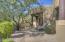 7373 E Clubhouse Drive, 8, Scottsdale, AZ 85266