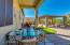 5132 W FAWN Drive, Laveen, AZ 85339