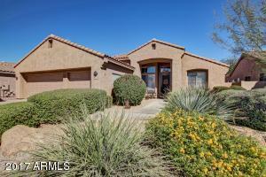4706 E Via Montoya Drive, Phoenix, AZ 85050