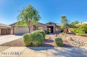 14947 W CROCUS Drive, Surprise, AZ 85379