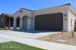 2825 E HIDALGO Avenue, Phoenix, AZ 85040