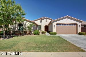 1164 E GRAND CANYON Drive, Chandler, AZ 85249