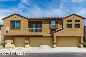 2930 E DUNBAR Drive, Phoenix, AZ 85042