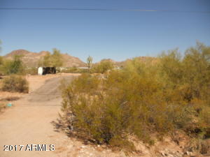 482 W MCKELLIPS Boulevard, -, Apache Junction, AZ 85120
