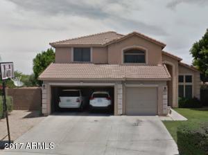 1845 N SANDAL, Mesa, AZ 85205