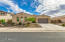 13377 W JESSE RED Drive, Peoria, AZ 85383