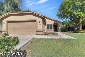 7416 W ABRAHAM Lane, Glendale, AZ 85308