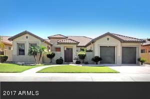 14539 W SHERIDAN Street, Goodyear, AZ 85395