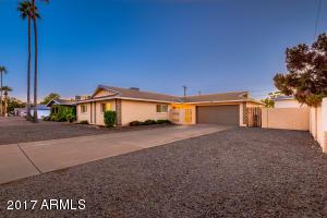 3802 S GRANDVIEW Avenue, Tempe, AZ 85282