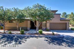 705 W Queen Creek Road, 2218, Chandler, AZ 85248