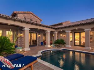 36304 N 105TH Way, Scottsdale, AZ 85262