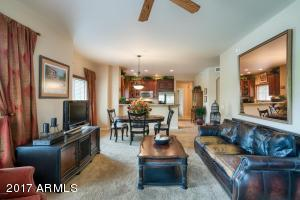 5450 E DEER VALLEY Drive, 3003, Phoenix, AZ 85054