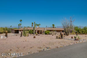 Property for sale at 4606 E Charles Drive, Paradise Valley,  Arizona 85253
