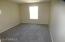 7405 S 40TH Avenue, Phoenix, AZ 85041