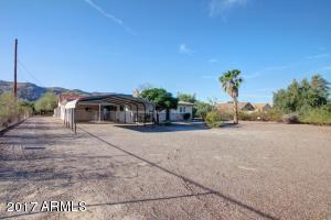 2103 E South Mountain Avenue, Phoenix, AZ 85042