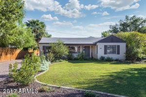 505 W Georgia Avenue, Phoenix, AZ 85013