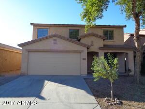 21342 N DUNCAN Drive, Maricopa, AZ 85138