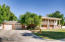 Exquisite home on Irrigated lot