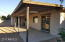 1480 E 25TH Avenue, Apache Junction, AZ 85119