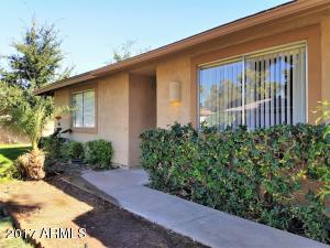 552 LEISURE WORLD, Mesa, AZ 85206