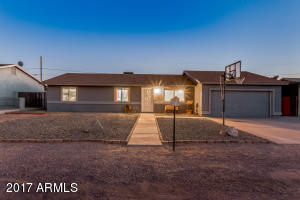 11333 E ELTON Avenue, Mesa, AZ 85208