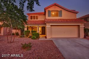 3984 E Los Altos  Drive Gilbert, AZ 85297