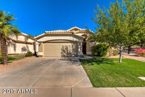 1390 E CENTURY Avenue, Gilbert, AZ 85296