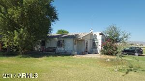22344 W HUNTINGTON Drive, Buckeye, AZ 85326