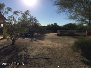 27625 N 44TH Street, Cave Creek, AZ 85331